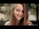 140 Ударов в минуту - Глупая девчонка