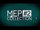 Winx Club Mep Collection 2