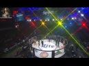 Bellator 182 Philipe Lins vs. Вадим Немков старый оскол