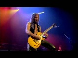 Whitesnake - Blues For Mylene Snake Dance Live