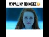__t_r_o_u_b_l_e__ video