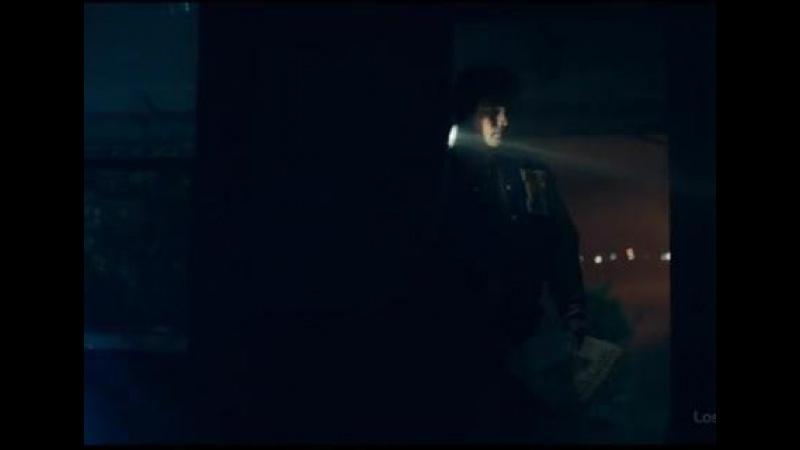 Riverdale S02E08 rus LostFilm TV