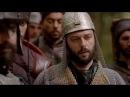 Роксолана Великолепный век 26 серия 2 сезон