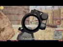 Scope x2 - best melee scope! [14 kills - TOP 1]