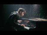 Videoklip William Joseph - Metallica