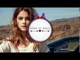 Consoul Trainin - Obsession ft. Steven Aderinto &amp DuoViolins
