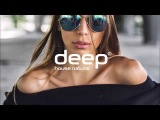 Arash - Dooset Daram (feat. Helena) Filatov &amp Karas Remix