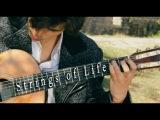 Strings of Life (Short Film)