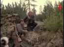 Злой дух Ямбуя (1977) Полная версия pkjq le[ zv,ez (1977) gjkyfz dthcbz