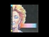 Karin Krog - Freestyle (Meantime Records) Full Album