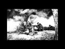 Разведчиком быть было еще хуже, чем снайпером Путылев Василий Петрович часть 1