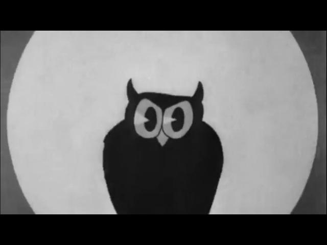 СКРИПТОНИТ - Bombit feat Пара, Додиков (Bones Instr)
