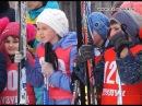 Лыжники снова на старте