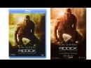Riddick (2013) italiano Gratis