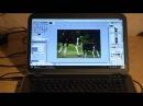 Dell Inspiron 5520 з SSD SK hynix SL300 120 GB