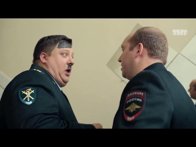 Приколы Яковлева Сергей Бурунов АКТЁРИЩЕ (без цензуры)18