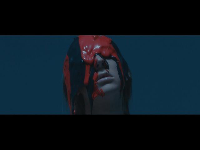 Trevor Moran - Sinner (Official Music Video)
