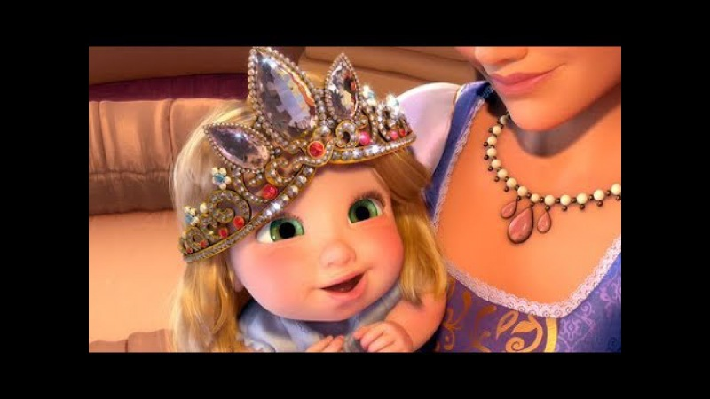 Лучшая песня про маму Поздравление женщин с 8 марта Детские песни и мультик маме Мама