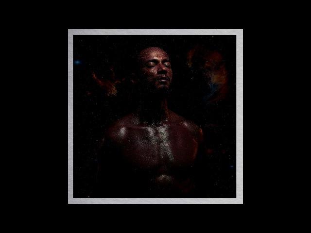 Slim Rimografia - PERFEITA (Áudio oficial)