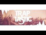 TRAP Enur ft. Natasja - Calabria (DJ Deville Remix)