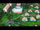 Muine Aerial Romana Resort
