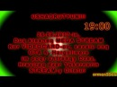 VERADARC HAYKAKAN YOUTUBE / MEGA STREAM GTA 5 [armen5505]