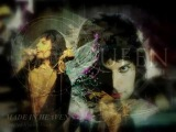 Queen ~ Untitled Hidden Bonus Track 13 on Made in Heaven It's a Beautiful Day (Remix)