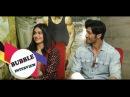 Commando 2 Adah Sharma and Vidyut Jammwal Exclusive Interview