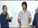 Commando 2 Producer Vipul Amrutlal Shah Praises Action Hero Vidyut Jammwal