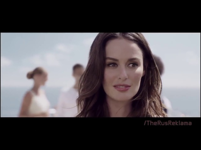 Womanlike.ru Antonio Banderas - King of seduction (мужская парфюмерия)