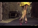 Видео к фильму «Intimissimi на льду: Легенда о красоте» (2017): Трейлер (русские субтитры)