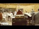 PJ Morton - Gumbo Unplugged (Live)