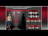 Аналитика боев от MMABets UFC on FOX 28: Яя-Доан, Алви-Прачнио, Бернс-Мерсье. Выпуск №68. Часть 2/2