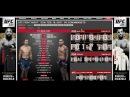 Прогноз и Аналитика от MMABets UFC FN 126 Льюис Тыбура Серроне Медейрос Выпуск №64 Часть 5 5