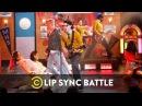 Lip Sync Battle - Finn Wolfhard (Stranger Things)