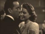 Charles Trenet - La Mer ( 1946 )