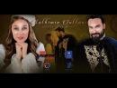 ПРЕМЬЕРА 2018 - российско-турецкий сериал «Султан моего сердца» - Kalbimin Sultanı