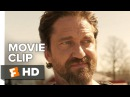 Den of Thieves Movie Clip - I Didn't Bring My Cuffs Anyway (2018)   Movieclips Coming Soon