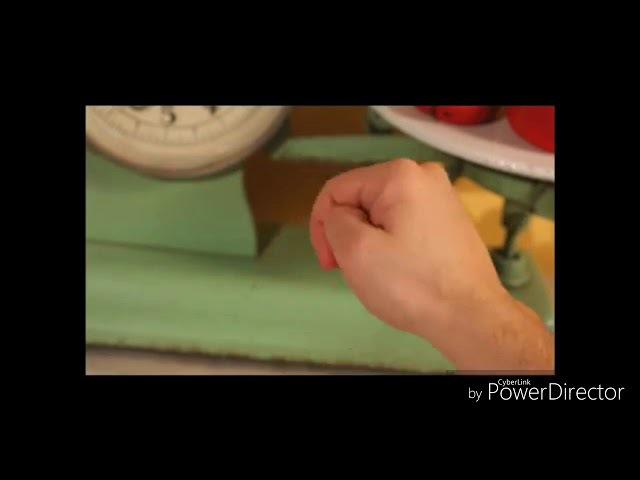 Самое приятное видео || Спагетти с... || Расслабляющие звуки || Рай || Maxim Jeonge