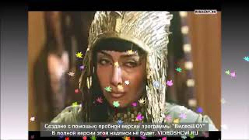 КРАСИВОЕ ВИДЕО -ПРАРОК ЮСУФ