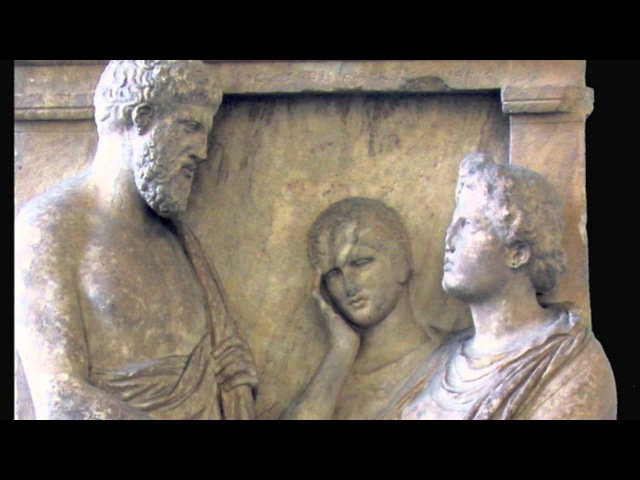 Medea, Aigeus Theseus