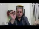 ОЧИЩЕНИЕ ДОМА Мощный обряд очищения дома на каждый день проводит Андрей Дуйко