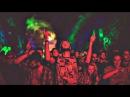 Shanti People Mahishasura Mardini Droplex Remix