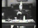 Дядюшкина квартира (1913)