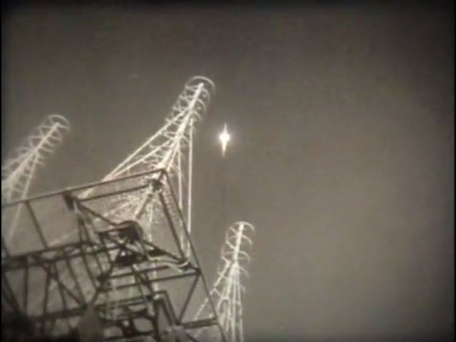 Полёт космического корабля, 1972 gjk`n rjcvbxtcrjuj rjhf,kz, 1972