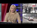 Журналистку Надежду Сасс уволили за критику президента Порошенко! Свобода слов ...