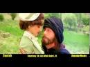Mere Sanam Tera Khat Sonic Jhankar Palay Khan Suresh Wadhker Lata Mangeshkar By Danish