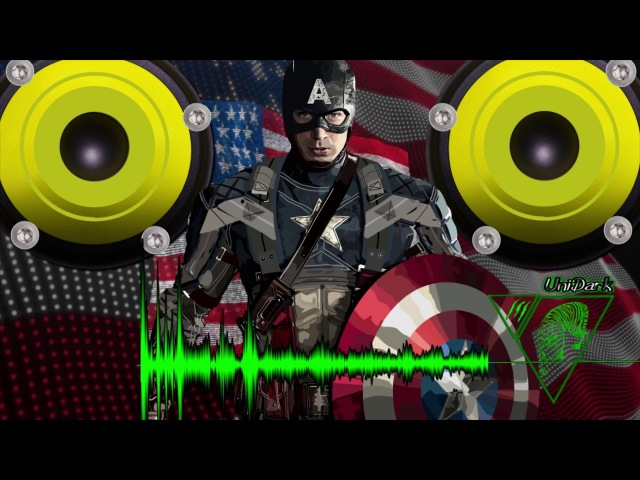 MAX BASS BASS BOOSTED SONGS TRAP ULTIMATE BASS BOOSTED BASS BOOSTED CLUB MIX CAPTAIN AMERICA