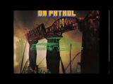 Sun Araw - On Patrol (Full Album)