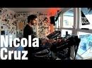 Nicola Cruz @ The Lot Radio (Jan 26, 2018)